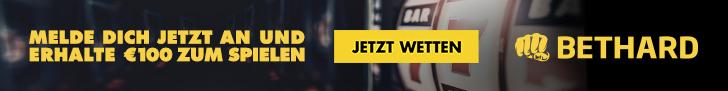 https://www.bethard.com/de